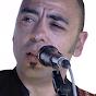 Aldo Suárez