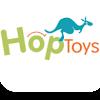 hoptoysES