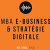 MBA ESG E-BUSINESS
