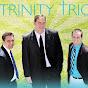 TheTrinityTrio
