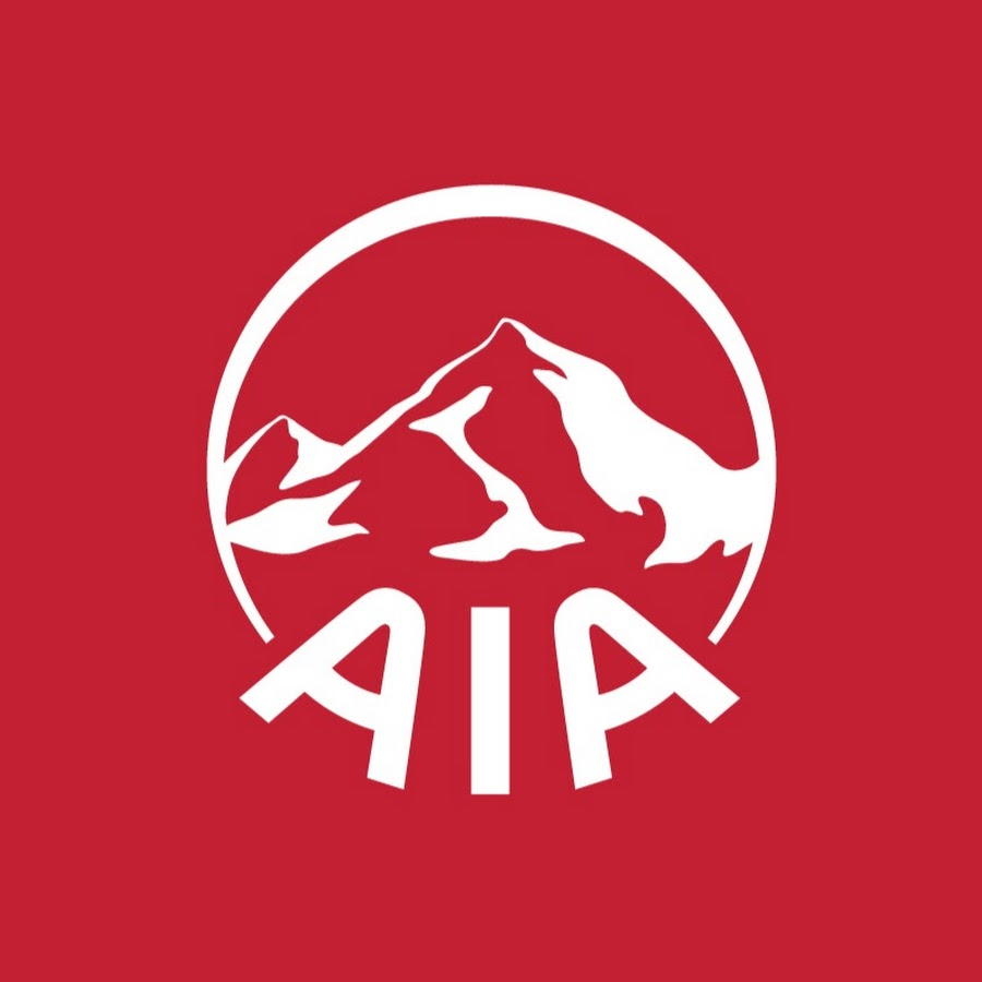AIA Group - YouTube