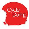 cycledump.com