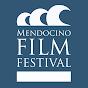 mendofilmfest