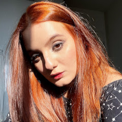 Natasha Rattacasso's channel picture