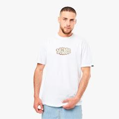 Saleh Abbas (saleh-abbas)