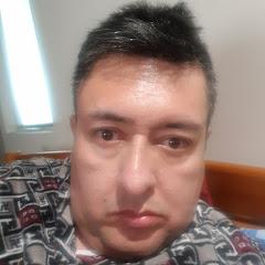 Rolando José Torres Sánchez