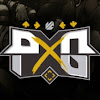 Panda x Gaming
