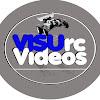 Xraysti - RC car videos