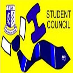 YI Student Council