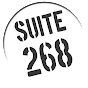 Suite268