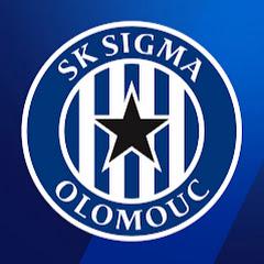SK SIGMA OLOMOUC Klubová televize