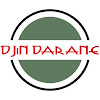 DJin DARANE