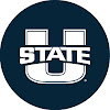 Utah State University College of Agriculture and Applied Sciences