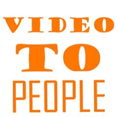 Авторское право, фишки YouTube