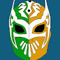 Mask vs Mask