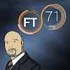 FuturesTrader71-Videos
