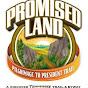 Promised Land Trail