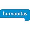 humanitasnederland