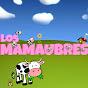 Los Mamaubres