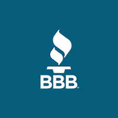 BBB of South Central Louisiana
