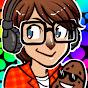 Minecraft videos - ToastieTyler