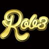 Rob3Music