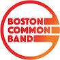 Boston Common Band