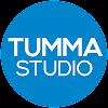 Tumma Studio