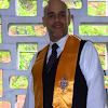 Virgilio Rodriguez Jr