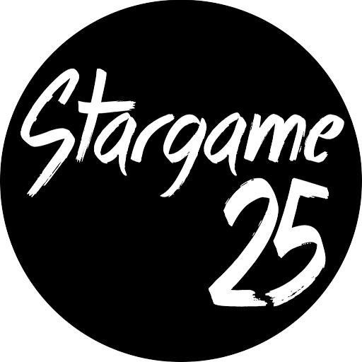 Stargame25