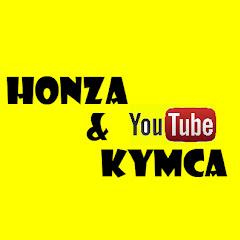 Honza & Kymča