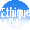 Ethique TV