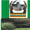 Zimbabwe Heritage Trust