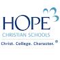 HOPEChristianSchools
