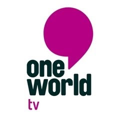 OneWorldTV
