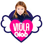 Viola Agnete Lilje Glob