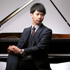 Yamamoto  Kotarou