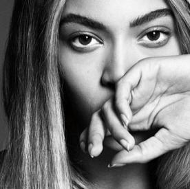 BeyonceVids