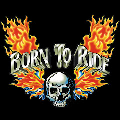 Born To Ride - Motorcycle Media