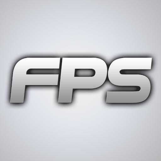 FPSensati0n