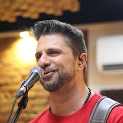 Marcelo Rakar Pop Rock Nacional Acustico