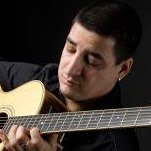 Matteo Alderete