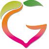 GADoe School Nutrition