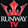 RUNWAY TV