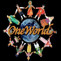 oneworldpi