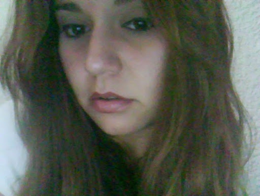 Karina Villezca