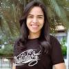Welma Letícia Cruz