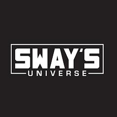 Swaysuniverse