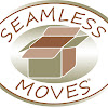 Seamless Moves