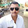 Sarthak Choudhary